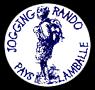 jogging rando